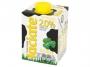 070101z - mleko 2% 500 ml Łaciate 8 szt./zgrz.