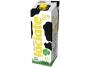 0701021 - mleko 2% 1 L Łaciate 12 szt./zgrz.