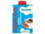 0701026z - mleko zagęszczone niesłodzone Łaciate w kartoniku 500 ml 8 szt./zgrz.