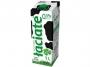 070102z - mleko 0,5% 1 L Łaciate 12 szt./zgrz.