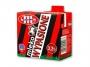 0701036z - mleko 3,2% 500 ml mlekovita Wypasione 12 szt./zgrz.