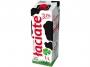 070103z - mleko 3,2% 1 L Łaciate 12 szt./zgrz.