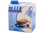 0701061 - mleko zagęszczone niesłodzone Light Gostyń w kartoniku 500g