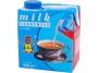 070106 - mleko zagęszczone niesłodzone Gostyń w kartoniku 500g