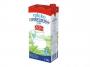 07010961 - mleko 3,2% 1 L Zambrowskie 12 szt./zgrz.