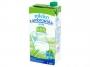 07010962 - mleko 0,5% 1 L Zambrowskie 12 szt./zgrz.