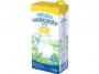 0701096 - mleko 1,5% 1 L Zambrowskie 12 szt./zgrz.