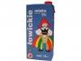 070110z - mleko 2% 1 L Łowickie 12 szt./zgrz.