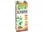 07011190 - napój migdałowy 1 L Sante Organic bez dodatku cukru
