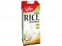 07011192 - napój ryżowo - kokosowy 1 L Sante bez dodatku cukru