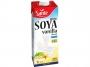 07011194 - napój sojowy 1 L Sante waniliowy