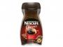 0701131 - kawa rozpuszczalna Nescafe Classic 100g