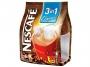 070116 - kawa rozpuszczalna Nescafe Classic 3w1, 18g. x 20 szt./op.