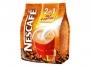 070119 - kawa rozpuszczalna Nescafe 2w1 (kawa + mleko), 8g x 20 szt./op.