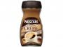 070124 - kawa rozpuszczalna Nescafe Sensazione Creme 200g