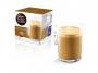 0701251 - kawa w kapsułkach Nescafe Dolce Gusto au Lait 16 szt./op.