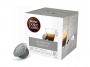 070126 - kawa w kapsułkach Nescafe Dolce Gusto Espresso Barista 16 szt./op.
