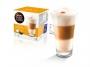 070127 - kawa w kapsułkach Nescafe Dolce Gusto Latte Macchiato 16 szt./op.