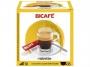 07012870 - kawa w kapsułkach Bicafe Ristretto zamiennik do Nescafe Dolce Gusto 16szt./op.