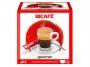 07012871 - kawa w kapsułkach Bicafe Gourmet zamiennik do Nescafe Dolce Gusto 16szt./op.