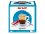 07012872 - kawa w kapsułkach Bicafe Espresso zamiennik do Nescafe Dolce Gusto 16szt./op.