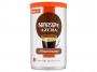070129 - kawa rozpuszczalna Nescafe Azera Espresso 100g, puszka