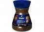070132 - kawa rozpuszczalna Tchibo Exclusive 200g