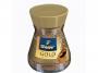 070133 - kawa rozpuszczalna Tchibo Gold 200g