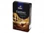 0701344 - kawa ziarnista Tchibo Espresso Milano Style 500g