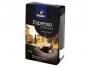 0701345 - kawa ziarnista Tchibo Espresso Sicilia Style 500g