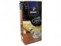 0701346 - kawa ziarnista Tchibo Caffe Crema Vollmundig 500g