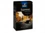 0701348 - kawa ziarnista Tchibo Espresso Sicilia Style 1kg