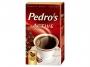 070141 - kawa mielona Elite Pedros Active 250g