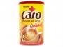 0701445 - kawa rozpuszczalna  Caro zbożowa 200g