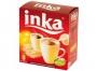0701448 - kawa zbożowa Inka kartonowe opakowanie 150g