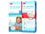 070207 - filtr do wody 3M Taste Master Plus zestaw