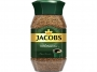 070212 - kawa rozpuszczalna Jacobs Kronung 200g