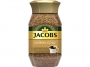070214 - kawa rozpuszczalna Jacobs Cronat Gold 100g