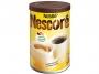 0702150 - kawa rozpuszczalna Nestle Ricore 100g