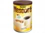 070215 - kawa rozpuszczalna Nestle Nescore 260g, puszka