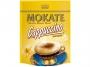 070220 - kawa rozpuszczalna Mokate Cappucino waniliowa 110g