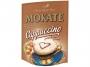 070221 - kawa rozpuszczalna Mokate Cappucino orzechowa 110g