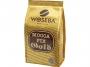 0702277 - kawa mielona Woseba Mocca Fix Gold 250g