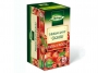 070253 - herbata owocowa Herbapol Herbaciany Ogród, dzika róża 20 torebek