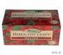 07025 - herbata owocowa Herbapol Herbaciany Ogród malinowa 20 torebek