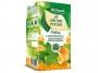 070263 - herbata owocowa Herbapol melisa z pomarańczą, 20 torebekTowar dostępny do wyczerpania zapasów