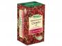 0702640 - herbata owocowa Herbapol Herbaciany Ogród żurawinowa 20 torebek