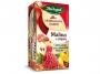 07026441 - herbata owocowa Herbapol Herbaciany Ogród malina z pigwą 20 torebek