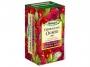 07026443 - herbata owocowa Herbapol Herbaciany Ogród malina z dziką różą 20 torebek