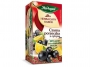 07026444 - herbata owocowa Herbapol Herbaciany Ogród czarna porzeczka z cytryną, 20 torebek